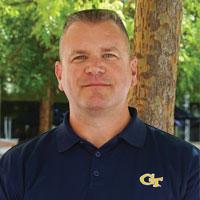 Jim Howry - OSHA