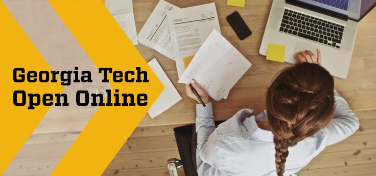 Open Online Courses