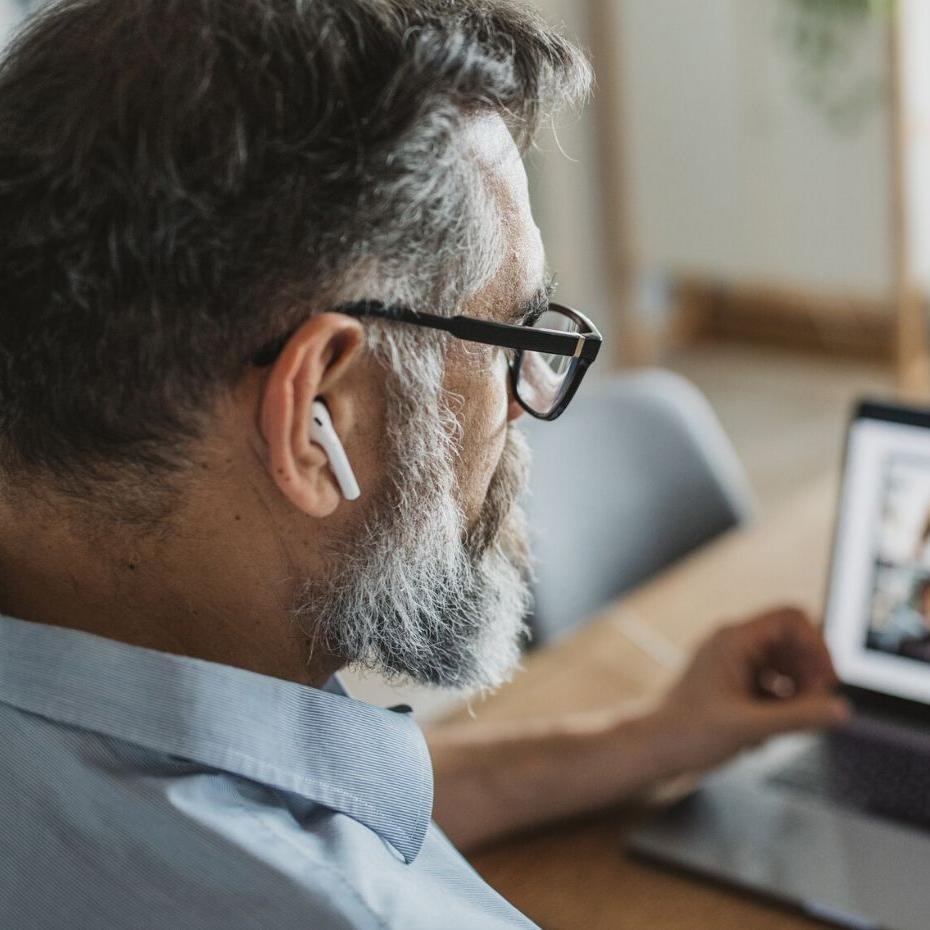 Workplace Safety for Remote Workers image