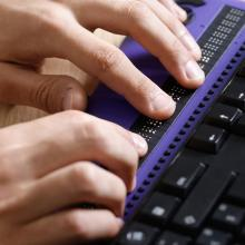 Information and Communication Technology (ICT) Accessibility image